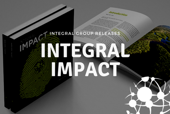 Impact Release